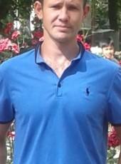 Sergey, 24, Kazakhstan, Shymkent