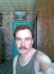 vladimir, 52 года, Иваново