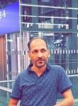 Mahmud, 41, Vienna