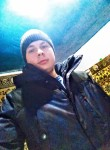 Vitaliy, 20, Yekaterinburg