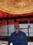 Salvatore, 51  , Porto Recanati