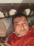 Jorge, 44  , Cordoba
