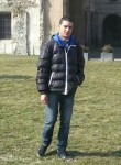 Ramazo, 32  , La Garde