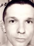 Denis, 31, Khmelnitskiy