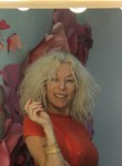 elena, 55, Moscow