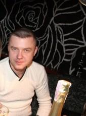 Nikolay, 41, Ukraine, Kiev