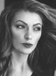 Alisa, 35  , Moscow