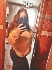 Kira, 22, Russia, Nizhniy Novgorod