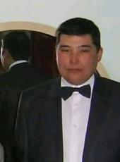 Bakhtiyar, 41, Russia, Tomsk