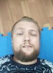 MadMax, 30  , Tver