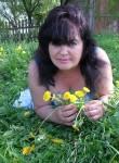 Валентина, 56  , Kovel