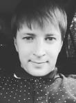 Vasiliy, 27  , Saint Petersburg