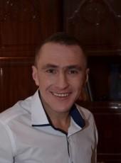 Ivan, 32, Ukraine, Ivano-Frankvsk