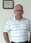 Juan Alonso, 55  , Medellin
