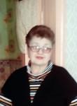 Irina, 62  , Shakhty