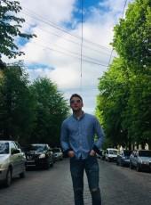 Vіtalіy, 19, Ukraine, Chernivtsi