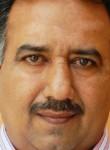 Imtiaz, 53  , Lahore