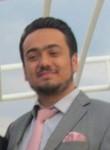 erol, 31, Konya