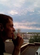 Artemiy, 28, Russia, Krasnoyarsk