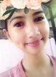 maira, 21  , Davao
