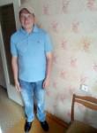 Nikolay, 38  , Yaroslavl