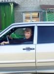 Maksim, 24  , Kazanskoye