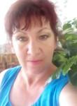 margo, 43  , Saratovskaya