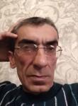 Grig, 47  , Oktyabrsky