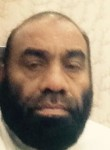 Rashid, 55  , Lahore
