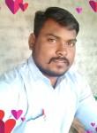 Akshu, 26  , Pune