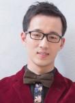 Mika, 33  , Songjiang