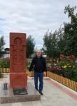 Artur, 56  , Gusinoozyorsk