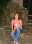 Ирина, 39 лет, Київ
