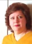Valentina, 48  , Novouralsk