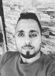 Orhan , 32  , Jizan