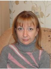 Elena, 35, Russia, Nizhniy Novgorod