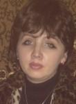 Ekaterina, 38  , Karagandy