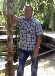 Vitalie Butuc, 43, Chisinau