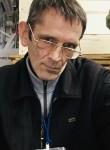 Valeriy, 47  , Volzhskiy (Volgograd)