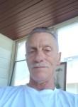 William morris, 67, Dayton