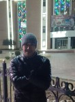 Sagyn, 37, Tashkent