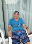 Eduard, 38  , Beloyarskiy (KMAO)