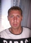 Aleksandr, 34, Zhukovskiy