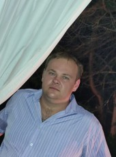 Igor, 37, Russia, Linevo
