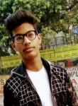 Aditya Kumar, 18  , New Delhi