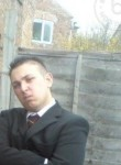daniel, 28  , London