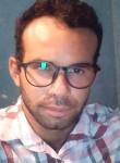 Rodrigo, 18, Itacoatiara