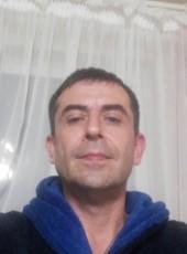 Vladimir , 44, Ukraine, Dnipr