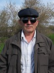 Rasul, 57  , Yasnyy