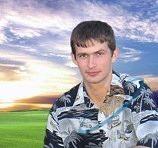 AleX, 42, Russia, Voronezh